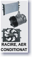 Radiator-apa-aer-conditionat-ventilator